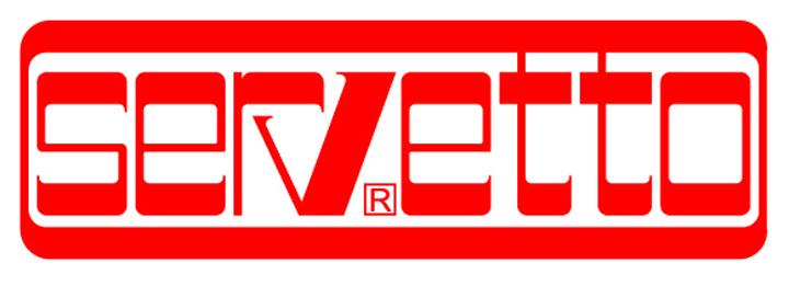 Servetto