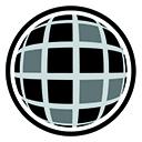 Logo version courte